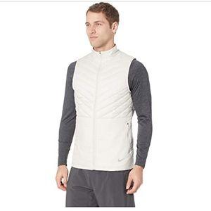 Nike Aerolayer Vest NWOT 🤩
